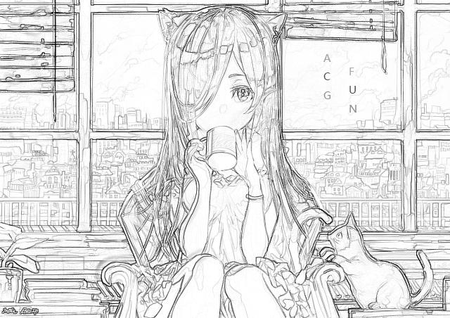 [迷糊餐廳第三季 Working!!!][01-13END][合集][BIG5繁體][720p][MP4][百度][豌豆字幕組]